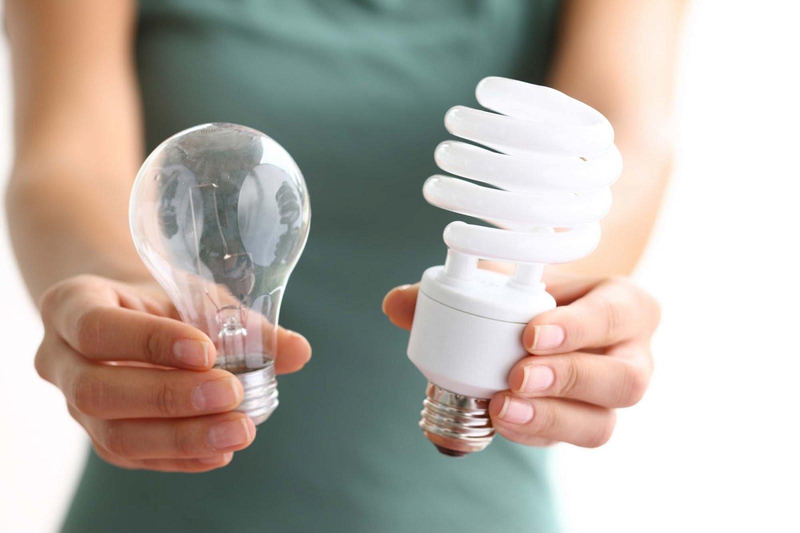 medidas-ahorro-energia-negocio