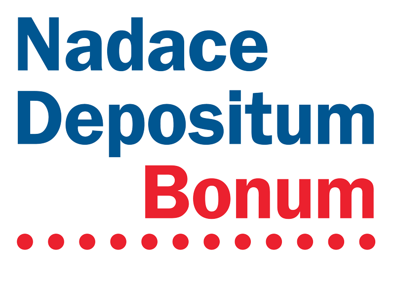 https://www.ucitelnazivo.cz/files/logo-nadace-depositum-bonum.png