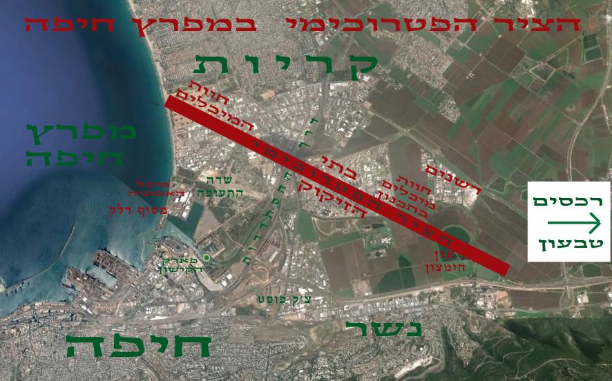 ציר המתקנים הפטרוכימיים במפרץ חיפה.jpg