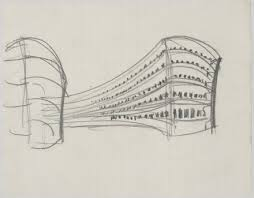 Image result for ludwig mies van der rohe art