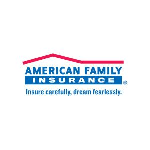 Image result for american family  car insurance