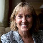 Karen Cator