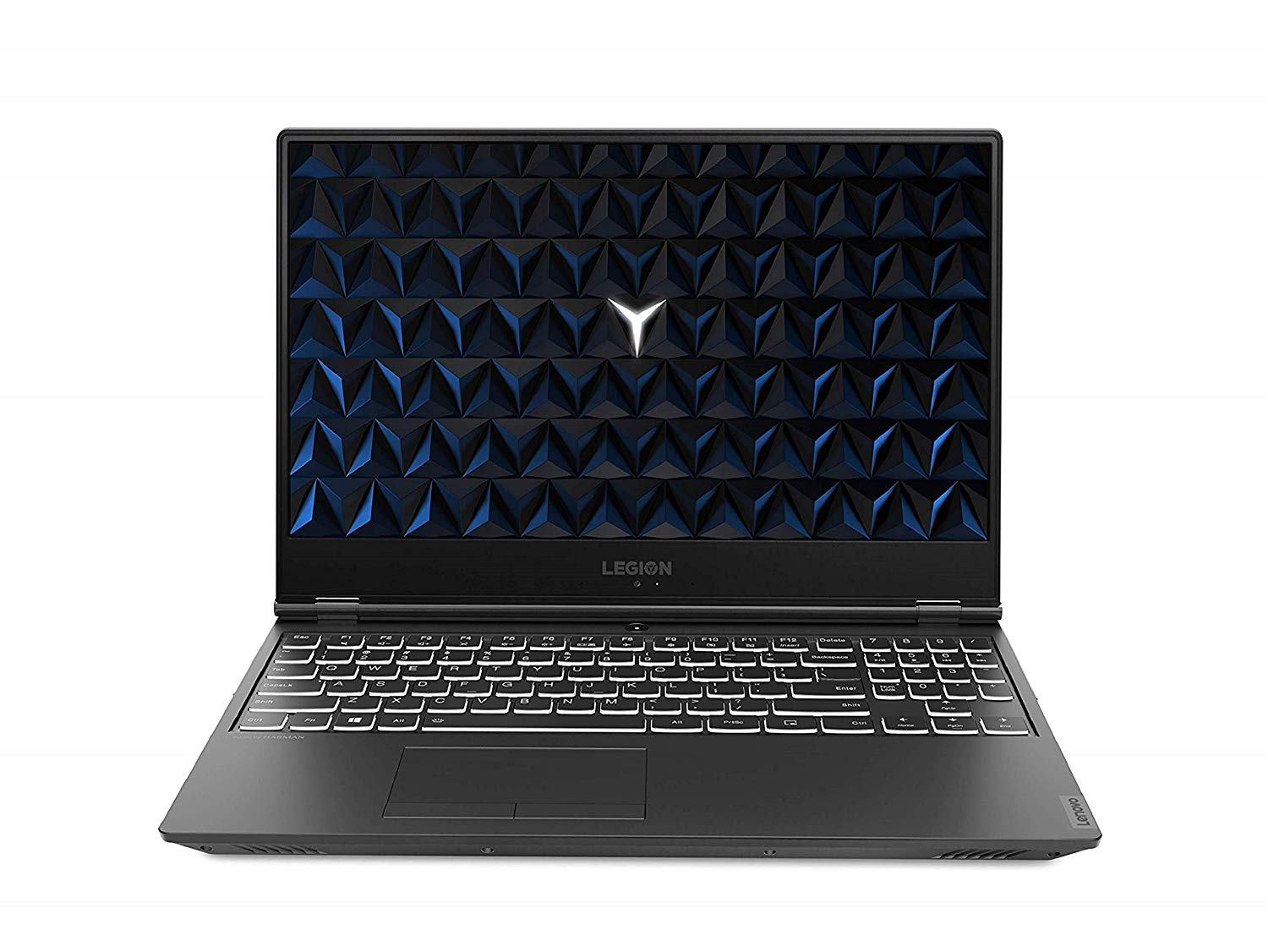 Lenovo Legion Y540 9th Gen Gaming Laptop