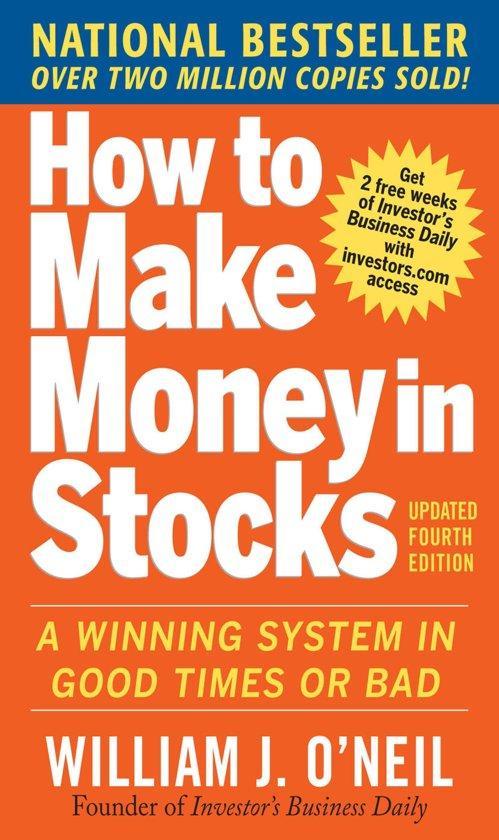Afbeeldingsresultaat voor how to make money in stocks william