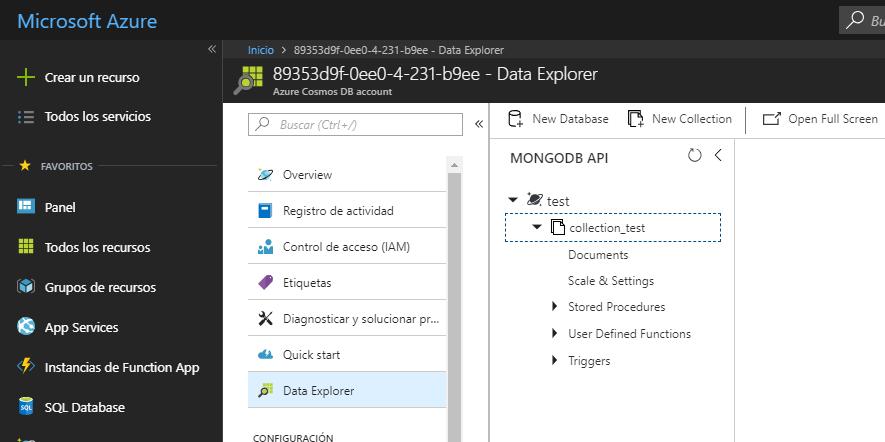 Denodo MongoDB Custom Wrapper - User Manual