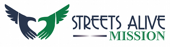 STREETS_ALIVE_MISSION_new_Logo_medium.png