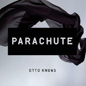 Parachute (Radio Edit)