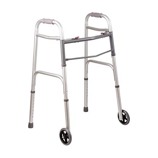 image of DMI walker