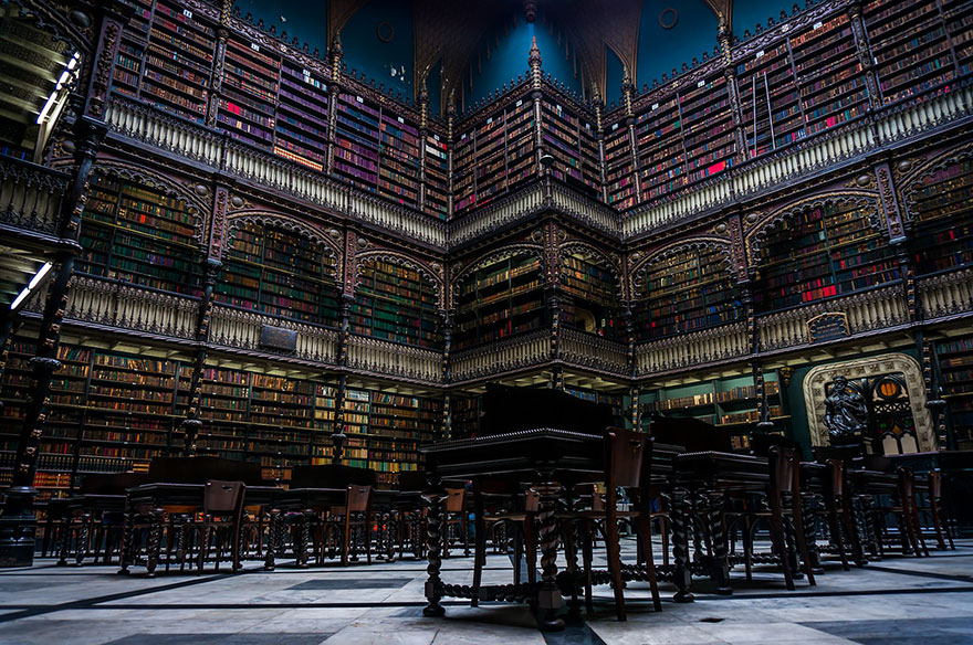 bibliotecas-impresionantes-3.jpg