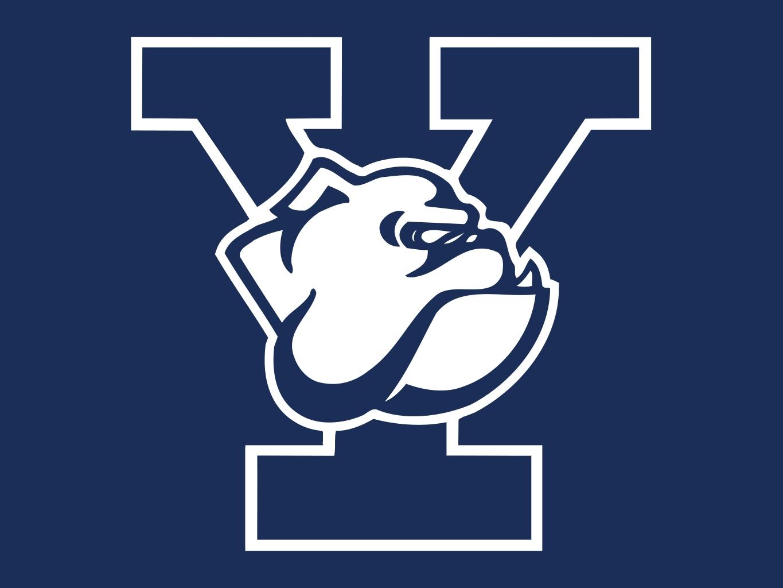 Yale_Bulldogs2.jpg