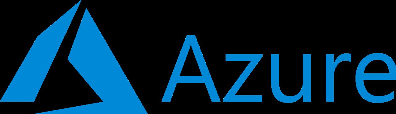 C:\Users\Cotocus5\Desktop\Microsoft-Azure-Logo.png