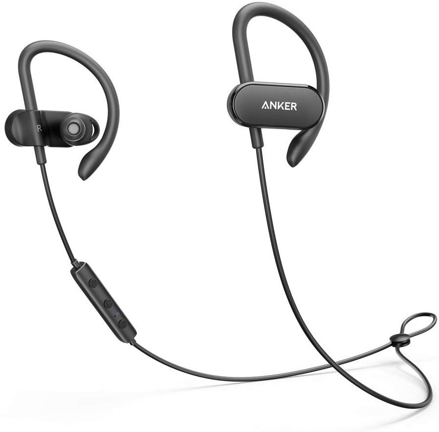 Best Bluetooth Earphones in 2020