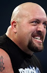 Big Show net income worth