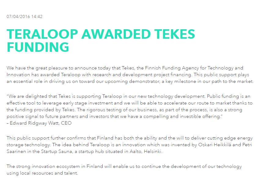 Teraloop-TEKES.PNG