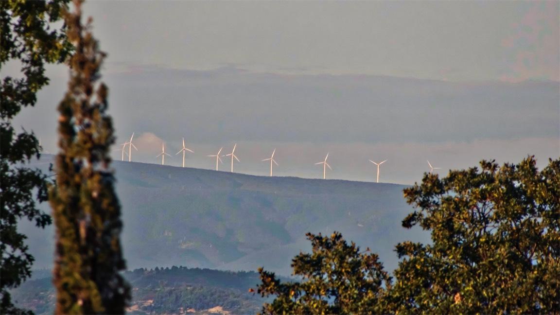Turbines C.jpg