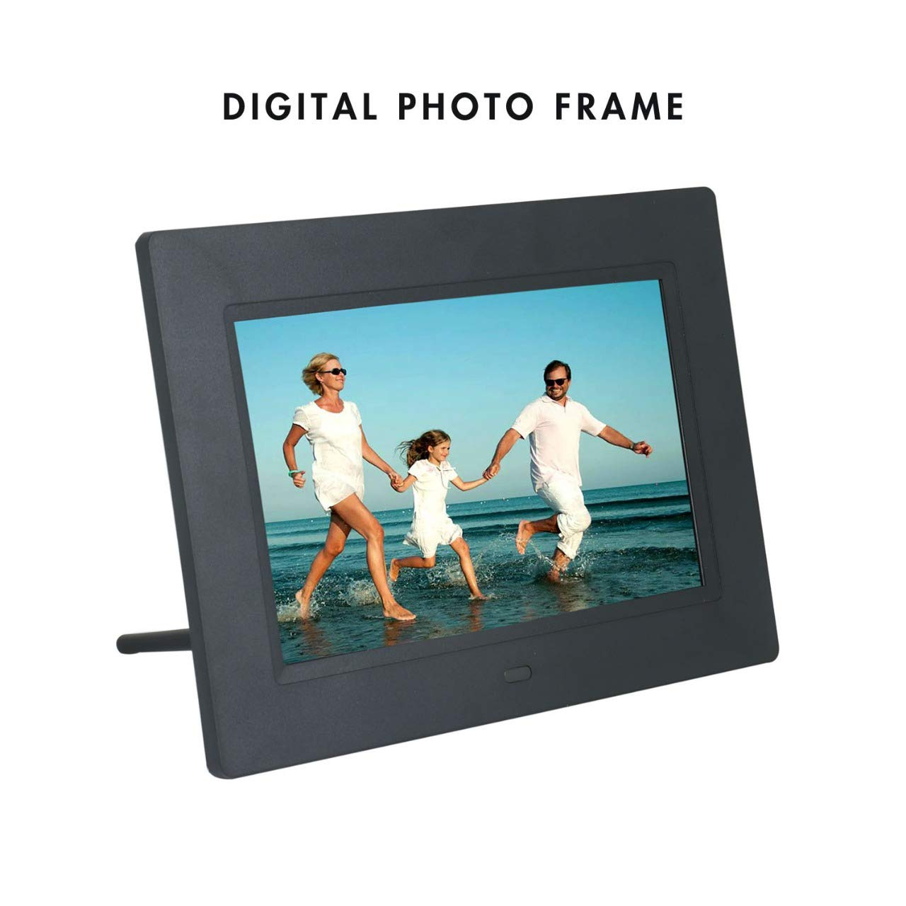 Xech Digital 7- inches Photo Frame