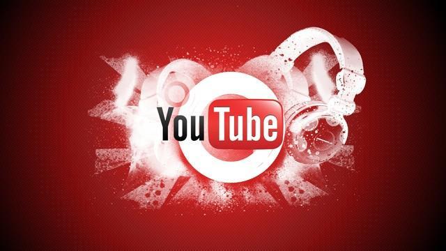youtube-red-ra-mat-dich-vu-xem-video-khong-hien-quang-cao-gia-999-usdthang.jpg
