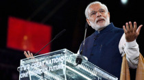 Narendra Modi to reiterate terror stand at G20 summit