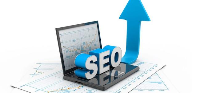 SEO giúp web có cơ hội tìm thấy trong các trang tìm kiếm của Google