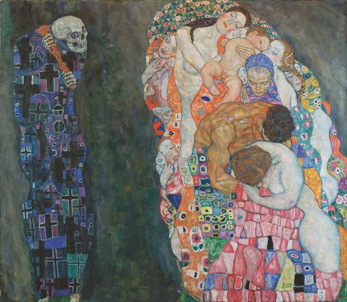Gustav_Klimt_-_Death_and_Life_-_Google_Art_Project.jpg