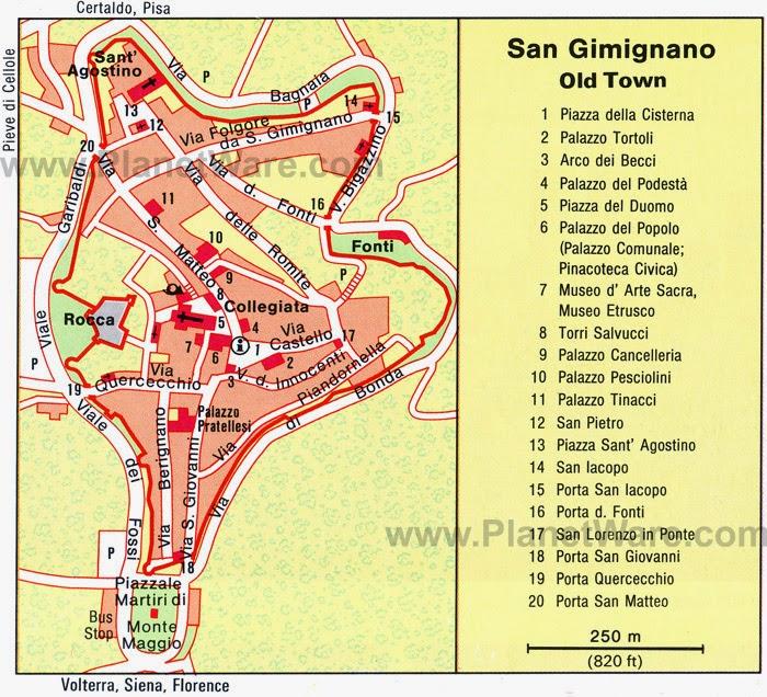 san-gimignano-map.jpg