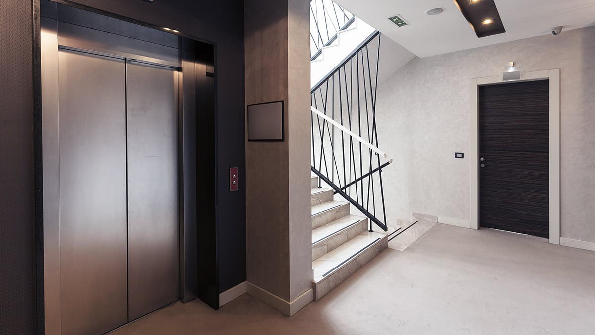 prédio com elevador curitiba apartamento alto padrão axis 21 melhores imoveis curitiba