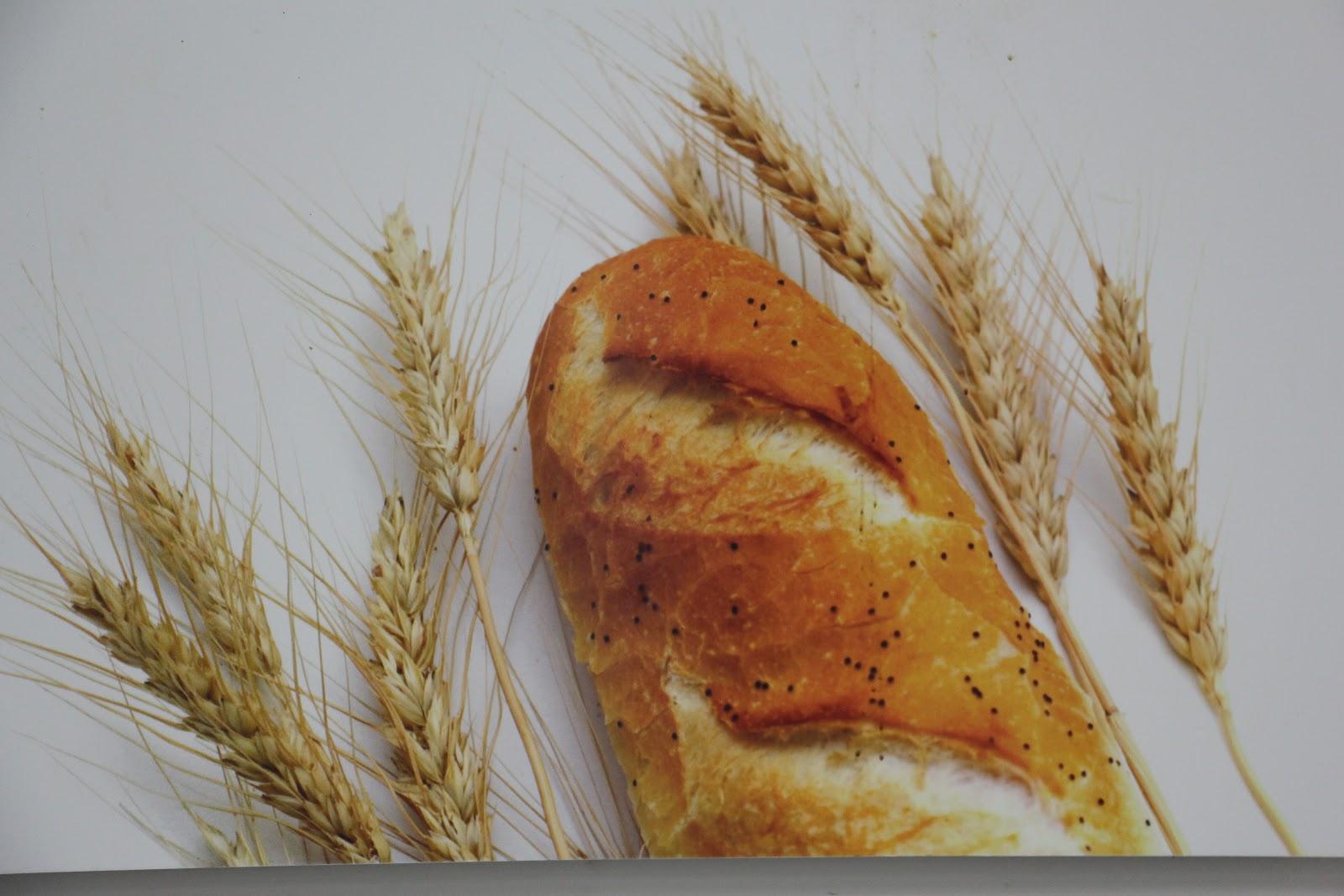 Cafeteria bread.JPG