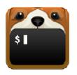 Beagle Term App