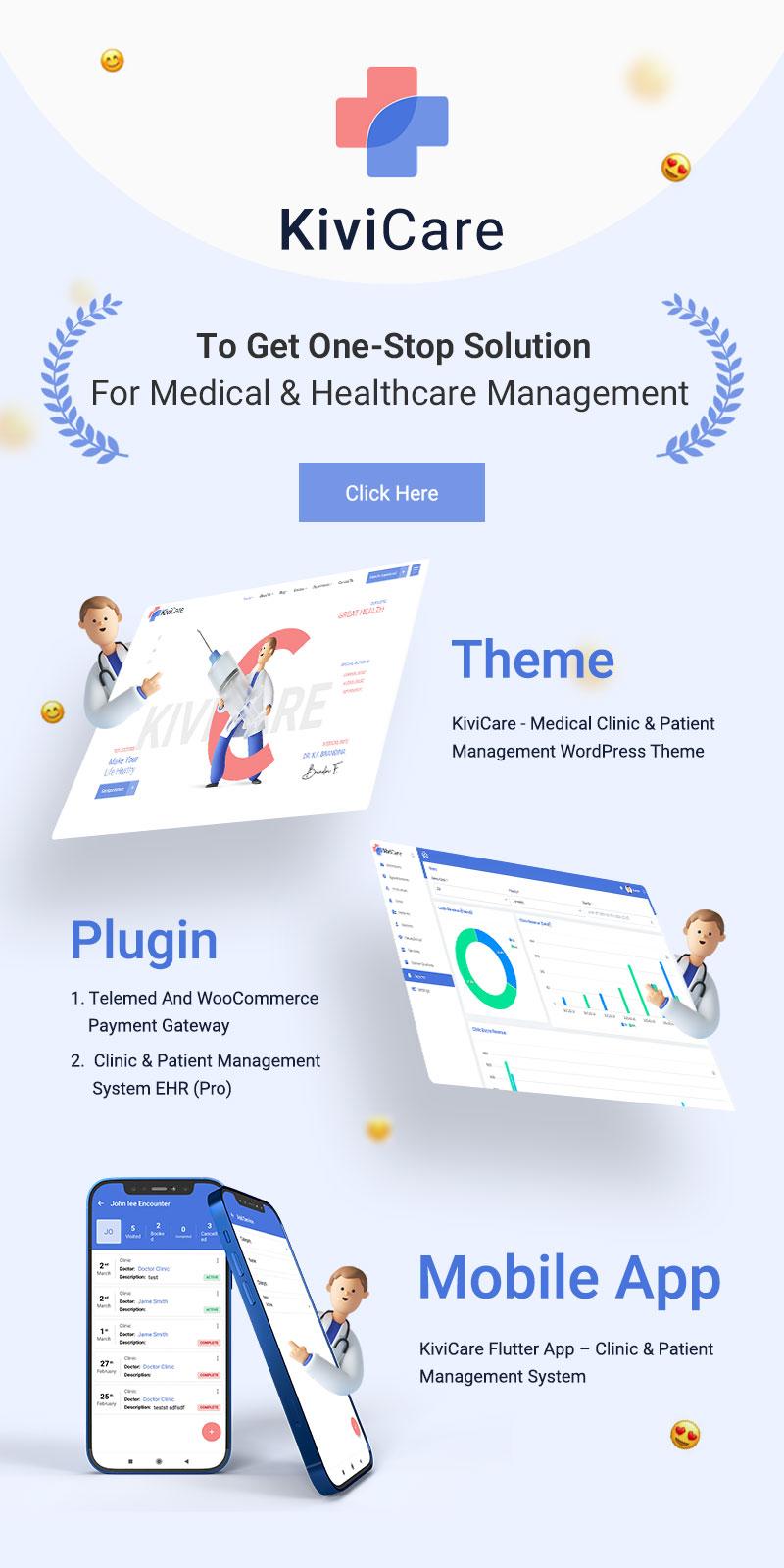 Flutter 2.0 App – Clinic and Patient Management System | KiviCare | Iqonic Design  Latest Flutter UI Kit For You To Build A Mobile App – KiviCare EcoSystem VSPMvoNbuGM86ICnG5KuUM9ZXaDfF ZrTctZZU4ysMlYJDmE5S0n3UuyVS8BmjzYyLCDAo lePLP8e8quO73IITpmxoZB4SZko LCkS166q3brT7jmmcf6xGoY0fViVzv4SCNoIg