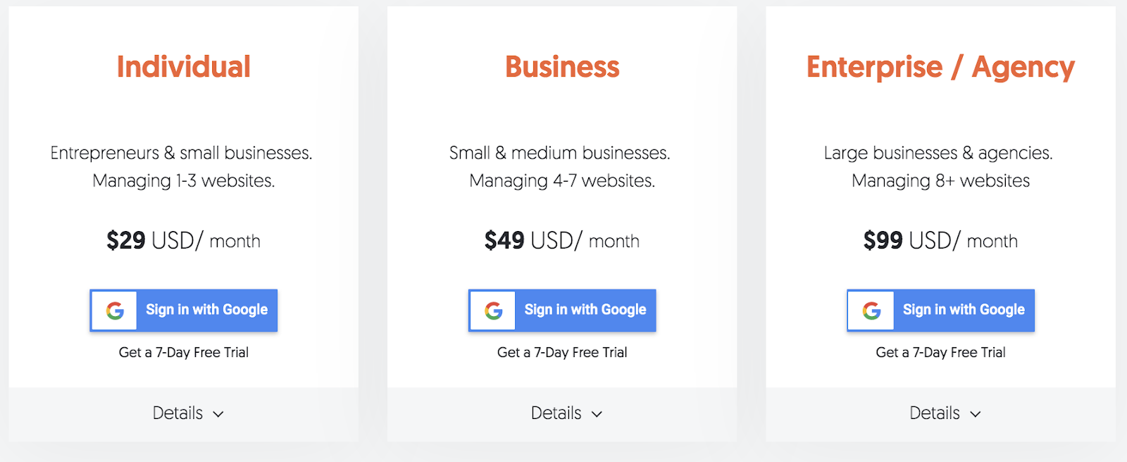ubgersuggest free link tool