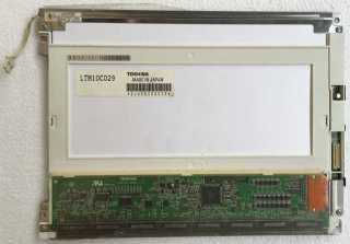 LTM10C029