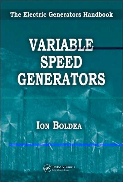 Variable Speed Generators.jpg