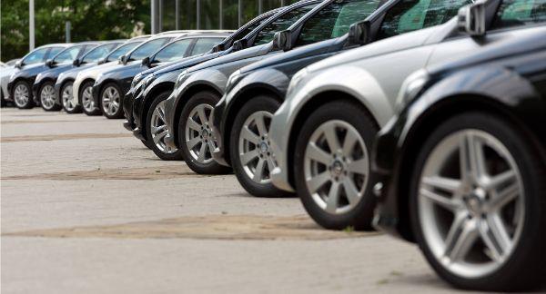 car-fleet-for-rent-in-port-harcourt