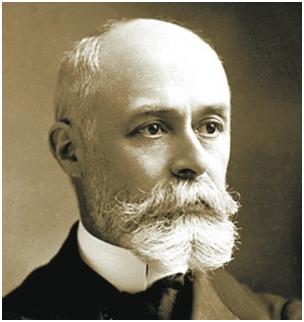 Iván Pului