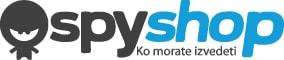 spyshop logo.jpg
