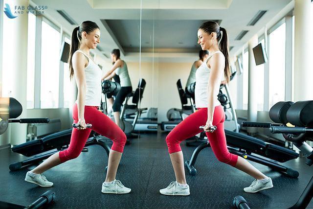 maintain posture