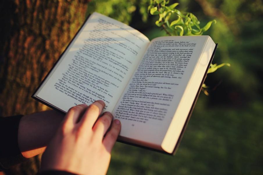 C:UsersLucasDownloadshands-hand-book-reading.jpg