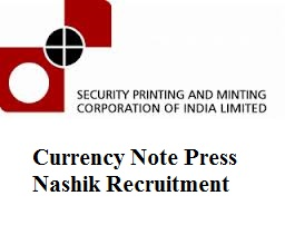 Currency-Note-Press-Nashik-Logo.jpg