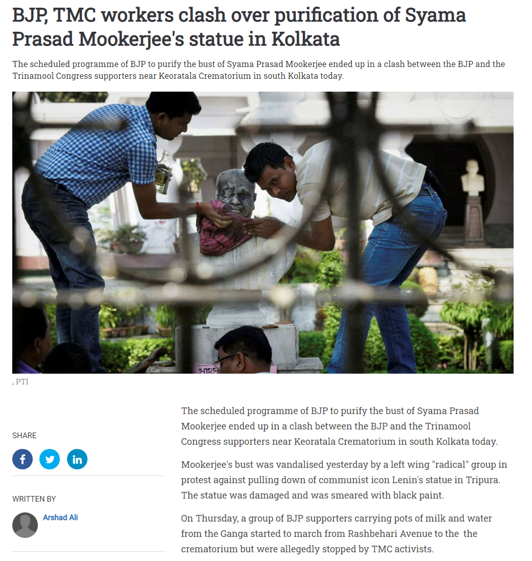 C:\Users\Lenovo\Desktop\FC\Kolkata Clashes1.png