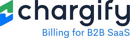 Billing & Revenue Management for B2B SaaS | Chargify