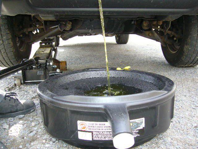 Image result for car radiator flush