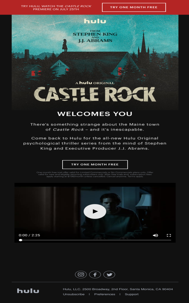 https://files.reallygoodemails.com/emails/one-month-free-watch-the-series-premiere-of-castle-rock.png