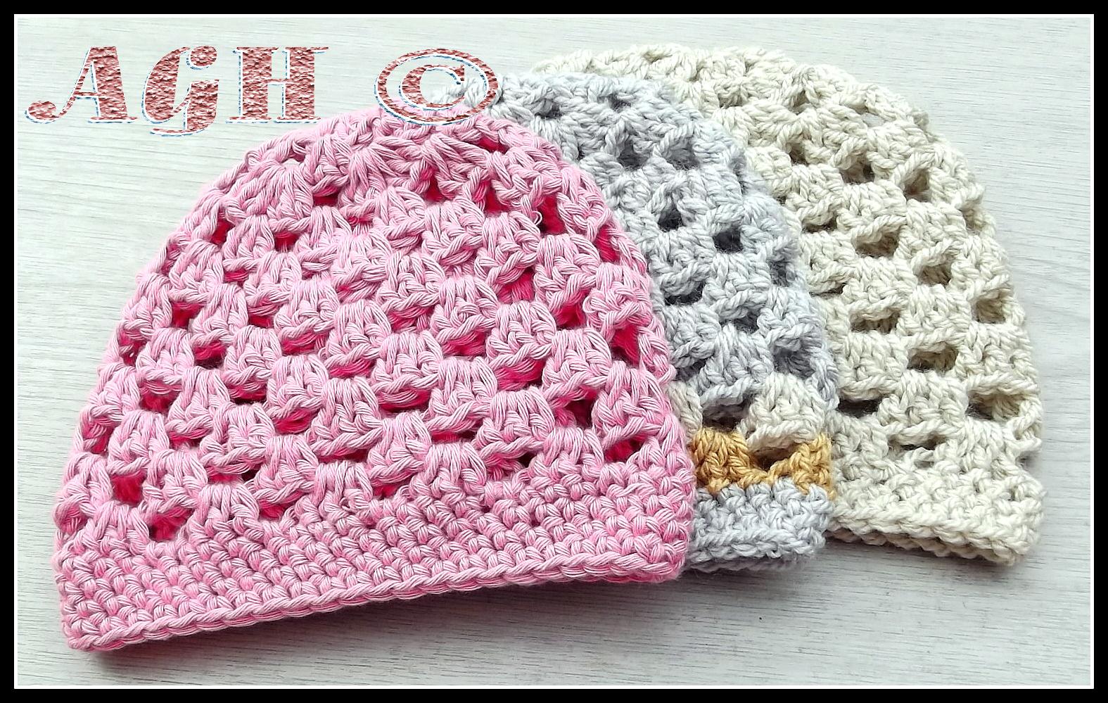 3 hatsb.jpg