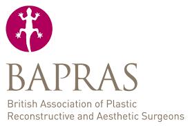 Image result for bapras logo