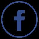 1466639520_facebook.png