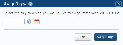 swap2.png