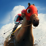 Horse Racing Manager 2020 - best horse racing games for Android