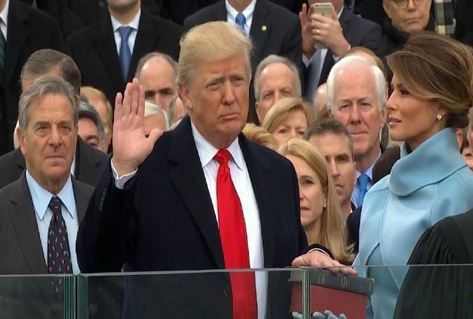 inauguration-14-0120