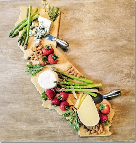 california cheese board 1 (555x586)