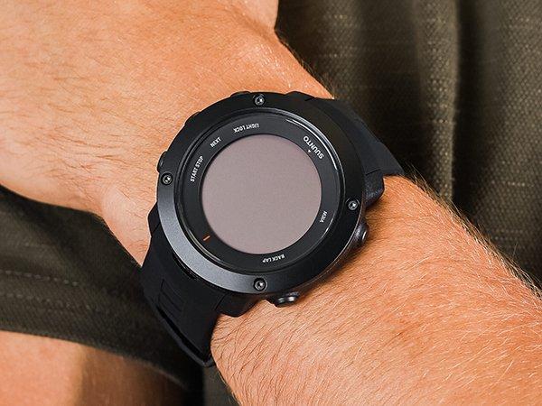 Nowoczesne i funkcjonalne smartwatche na 18 urodziny